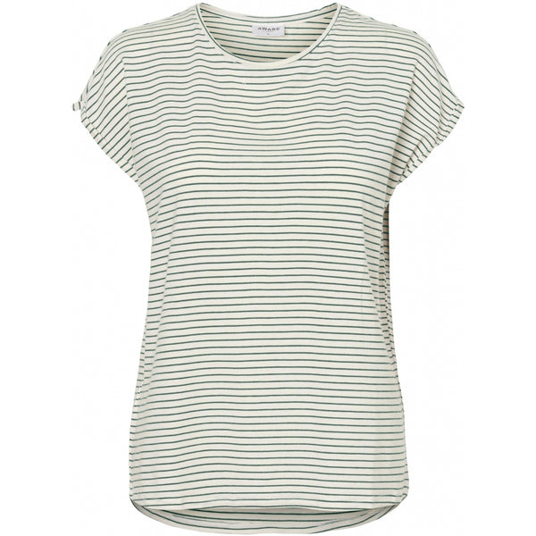 Vero Moda Vero Moda dame top VMAVA T-Shirt/top Laurel Wreath