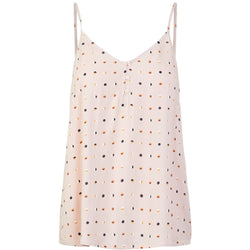 PIECES Pieces dame top PCNYA T-Shirt/top Misty rose