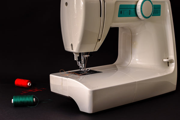 Sewing Machine Hire
