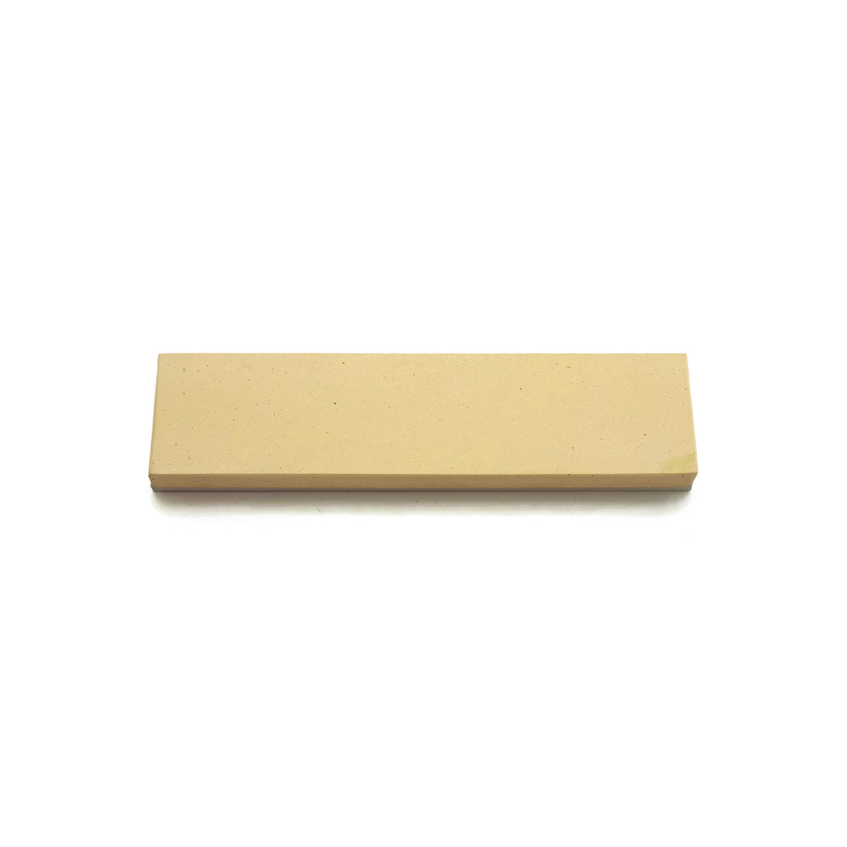 Kitayama Semi-Natural Whetstone for KME (Mounted)