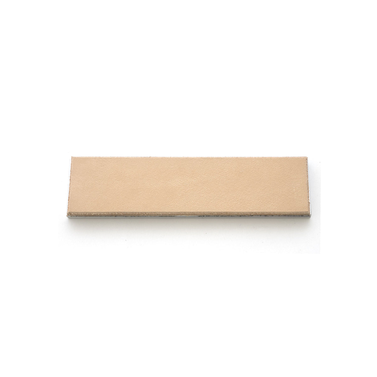 Cowhide Leather Strop for KME
