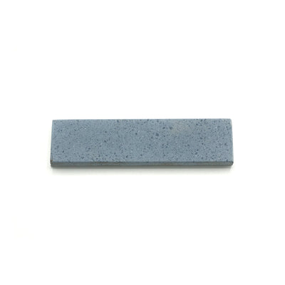 Shapton Pro (Kuromaku) Stone for KME (Mounted)