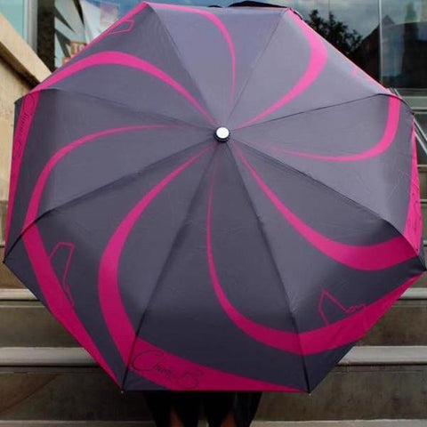 Umbrella - Swirl