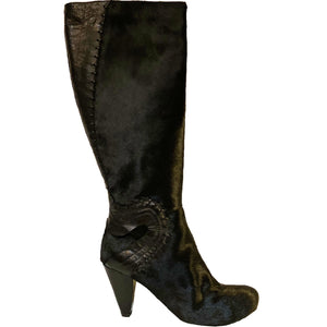 Eclaire - Black Pony - Last Pair 39