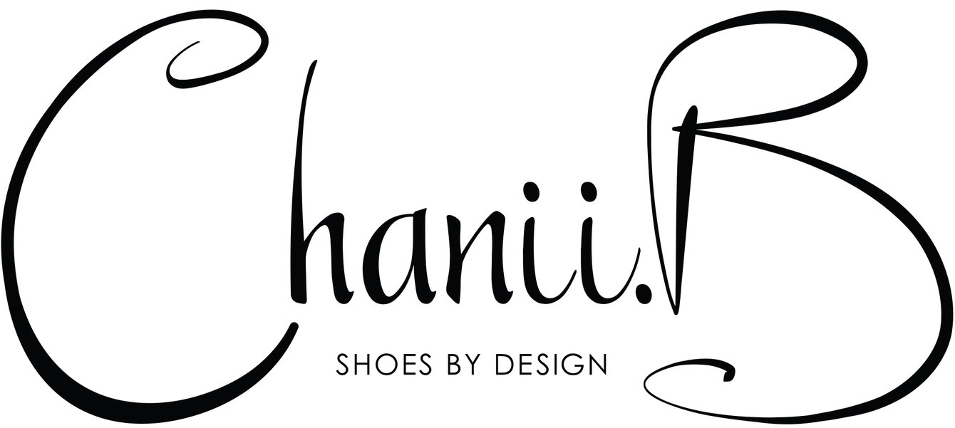 Shoes chanii b