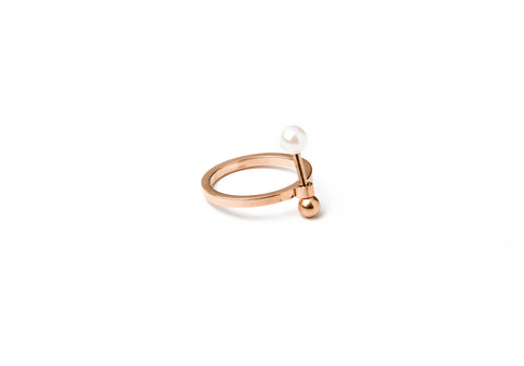 Aphrodite Ring I