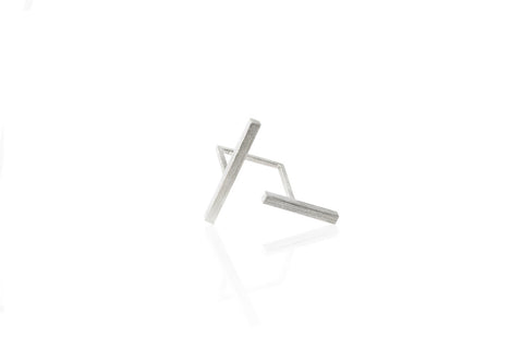 Sterling-Silver-Ring-Minimalist-Homini-Studio-Jewelry-Contemporary-Geometric-Simple-Chic-Elegant