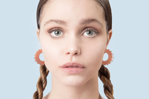 Anabelle Earrings