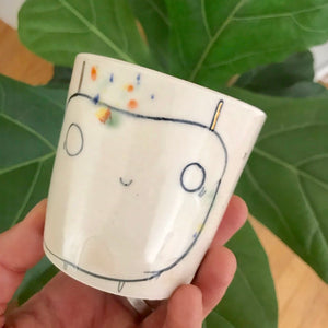 Critter Cup 6