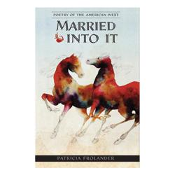 Book: Married Into It Book Chugwater Chili