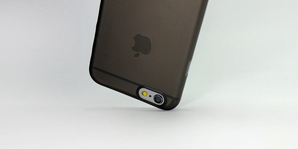 Why do you not need an iPhone case? Why you should buy from CaseDodo!