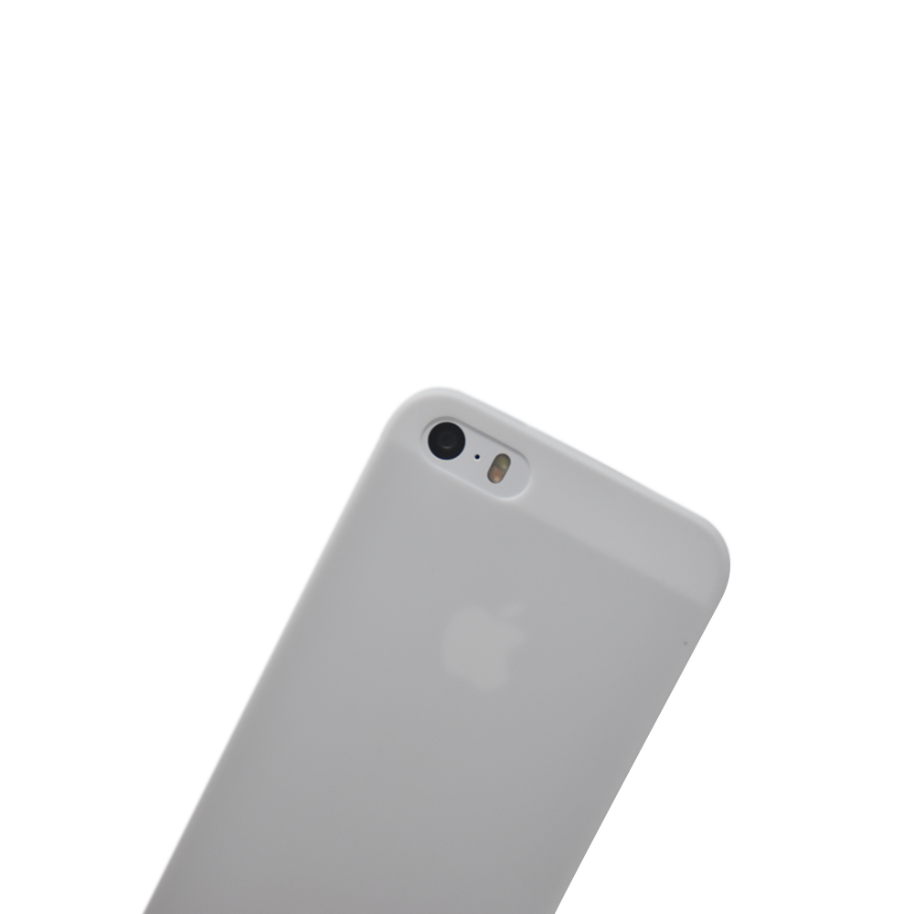 iPhone-5-5S-and-SE-Case-Classic-White-1-Casedodo