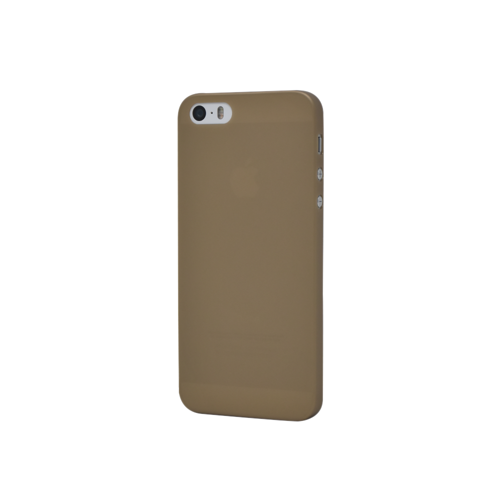 gold iphone 5s case gold iphone 5 5s se ultra thin casedodo 14203