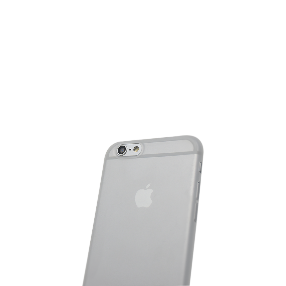 iPhone-6-and-6S-Case-Frosted-Transparent-4-Casedodo