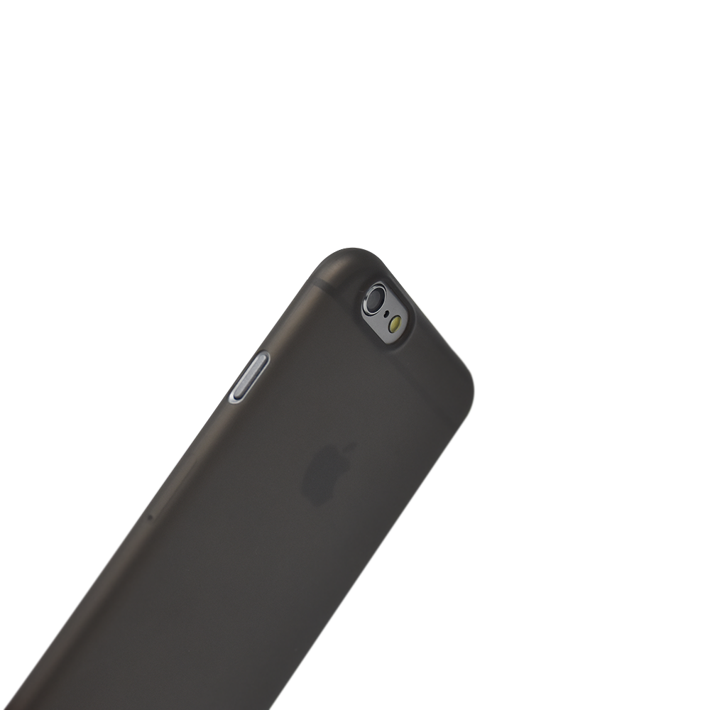 iPhone-6-and-6S-Case-Grey-(Translucent-Black)-5-Casedodo
