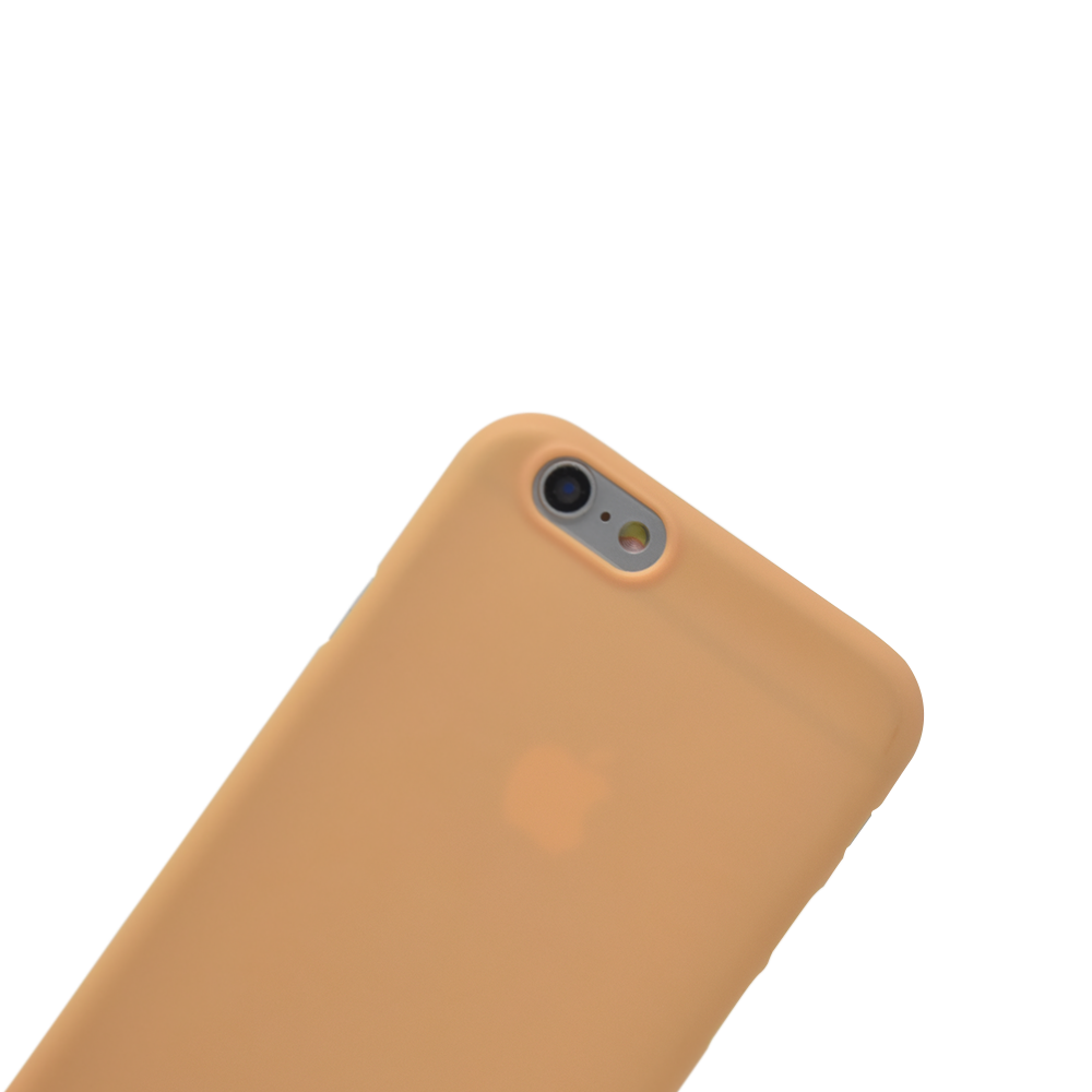 iPhone-6-and-6S-Case-Peach-Fuzz-1-Casedodo
