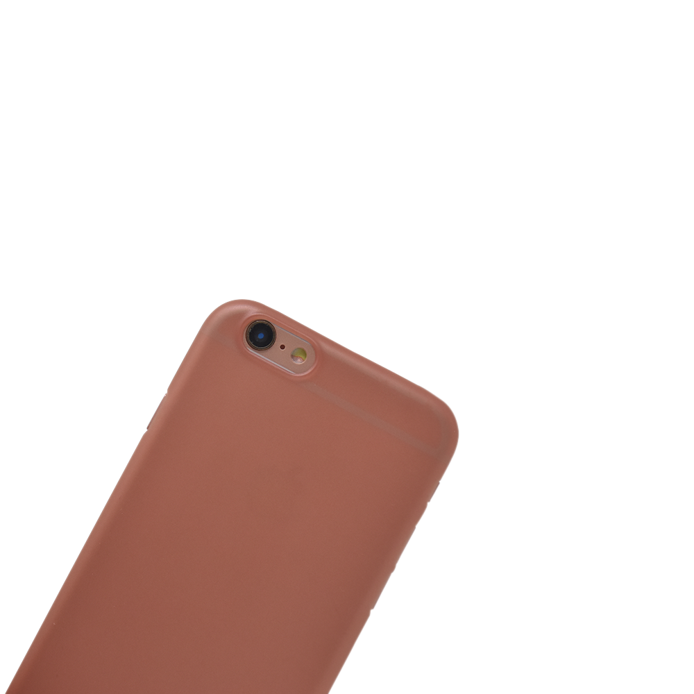 iPhone-6-and-6S-Case-Rose-Gold-1-Casedodo