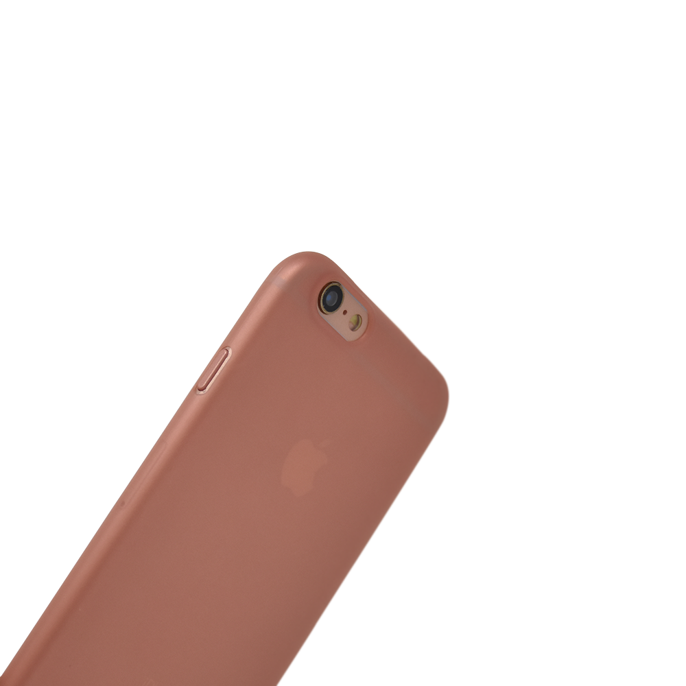 iPhone-6-and-6S-Case-Rose-Gold-2-Casedodo