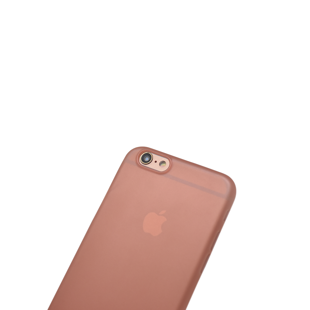 iPhone-6-and-6S-Case-Rose-Gold-3-Casedodo
