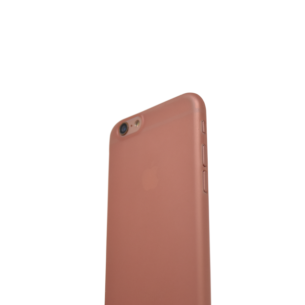 iPhone-6-and-6S-Case-Rose-Gold-4-Casedodo