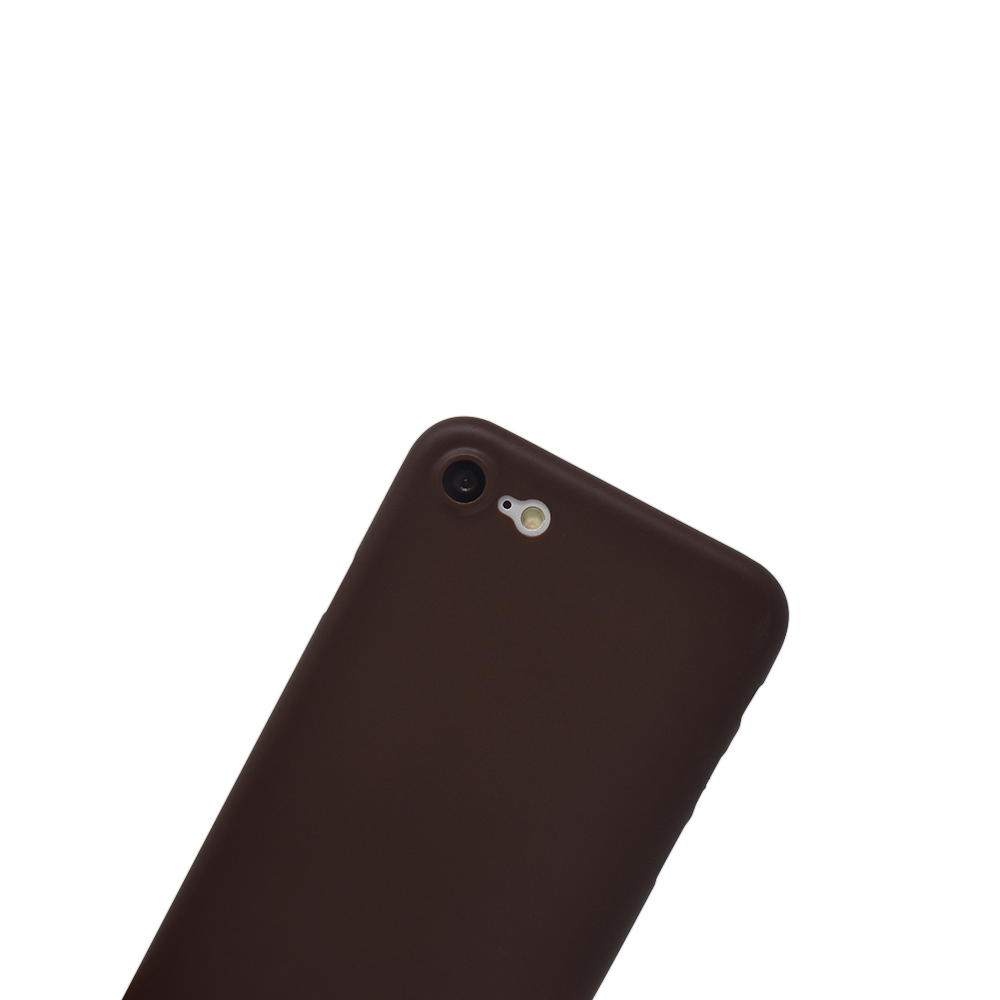 iPhone-7-Case-Chocolate-Brown-1-Casedodo