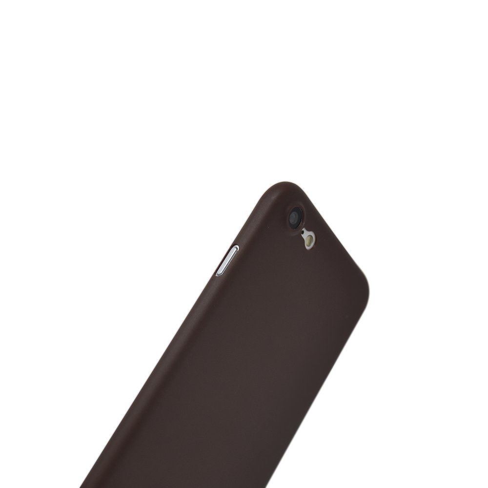 iPhone-7-Case-Chocolate-Brown-4-Casedodo
