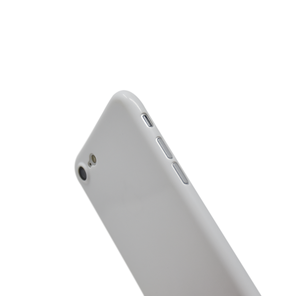 iPhone-7-Case-Lustre-White-(Jet-White)-2-Casedodo.png