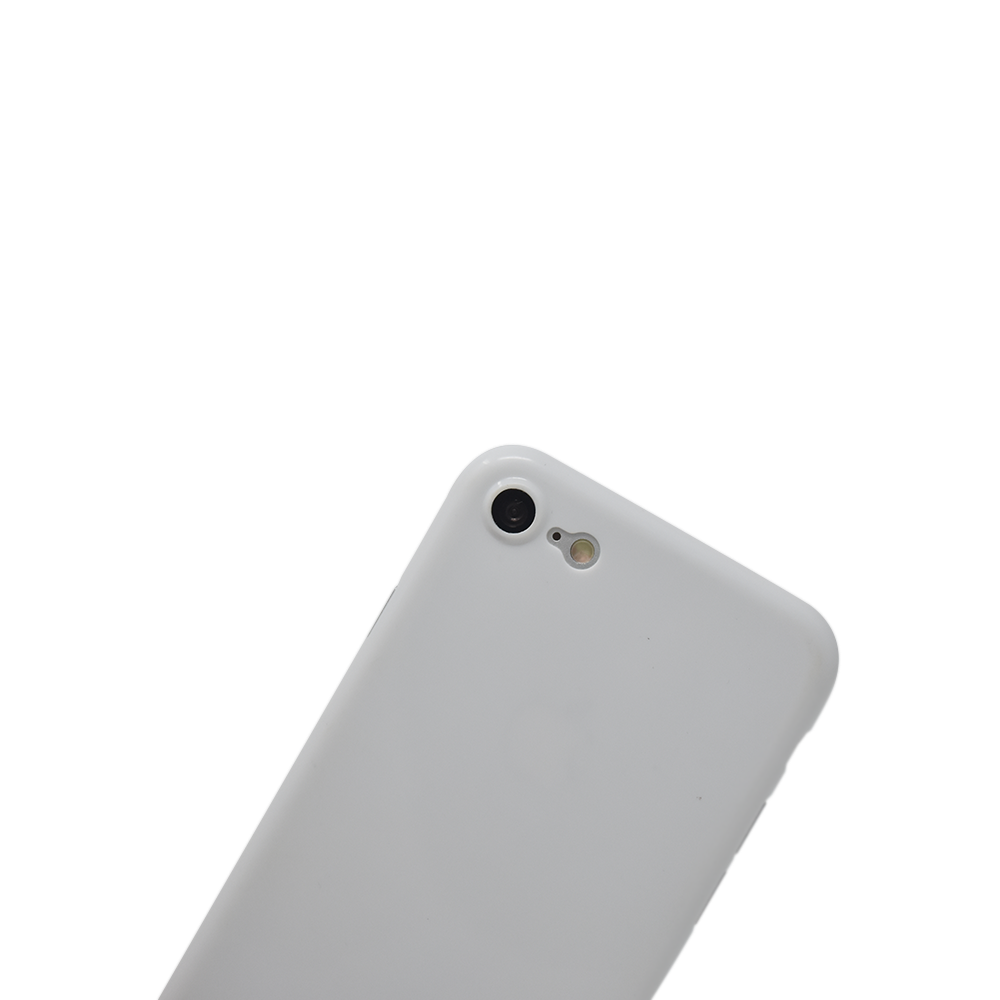 iPhone-7-Case-Lustre-White-(Jet-White)-3-Casedodo.png