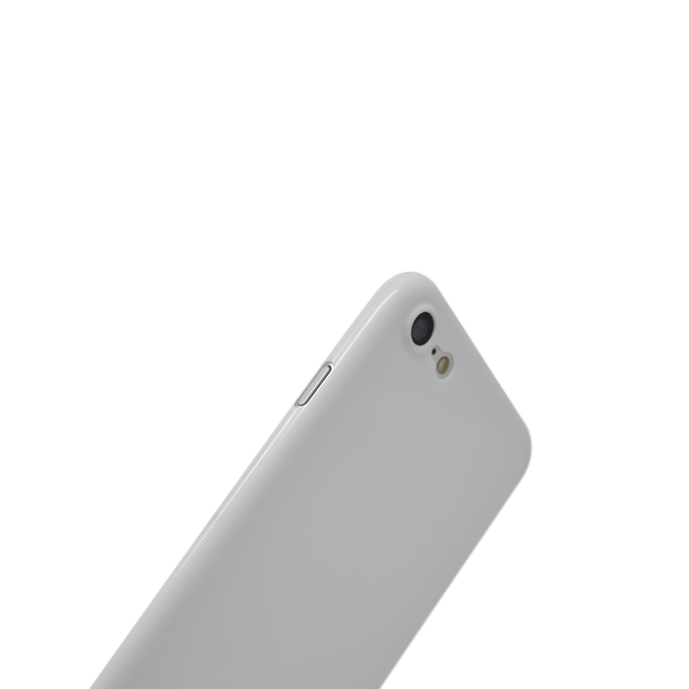 iPhone-7-Case-Lustre-White-(Jet-White)-4-Casedodo.png