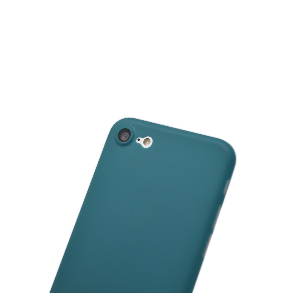 iPhone-7-Case-Teal-Green-1-Casedodo