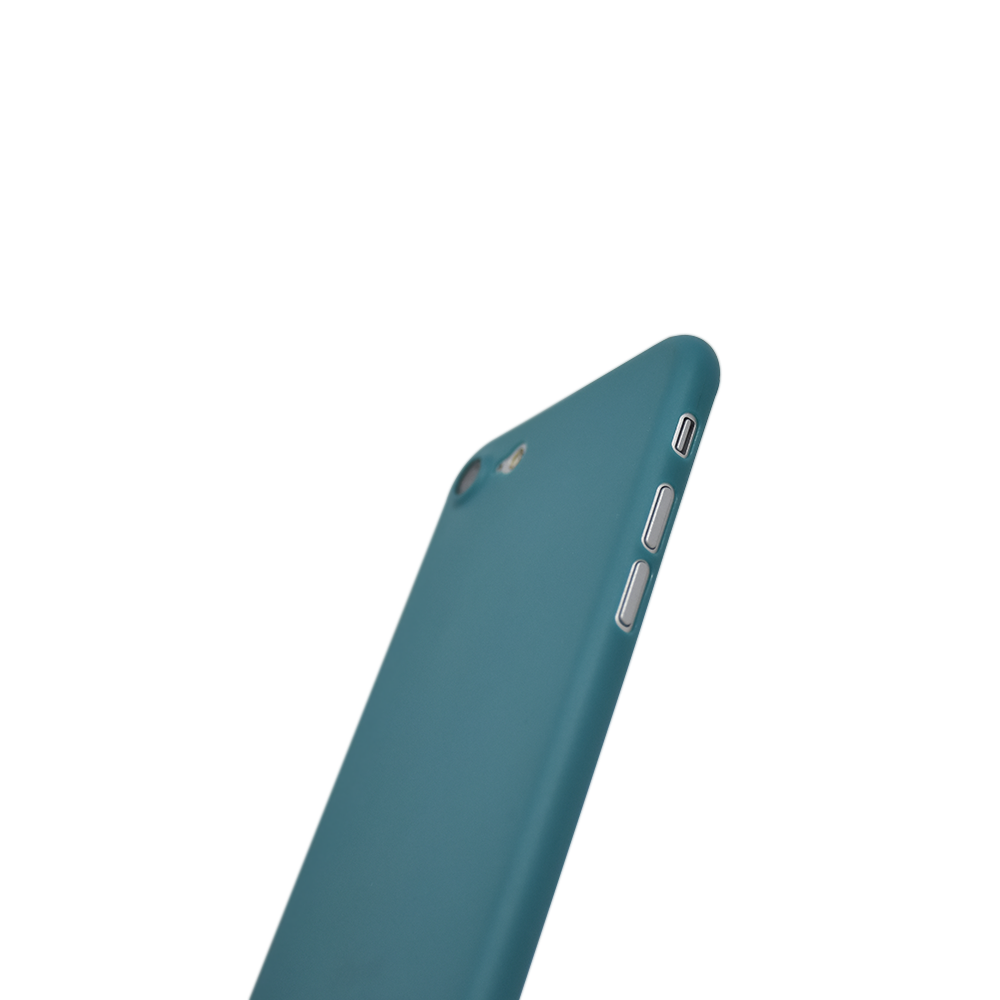 iPhone-7-Case-Teal-Green-2-Casedodo