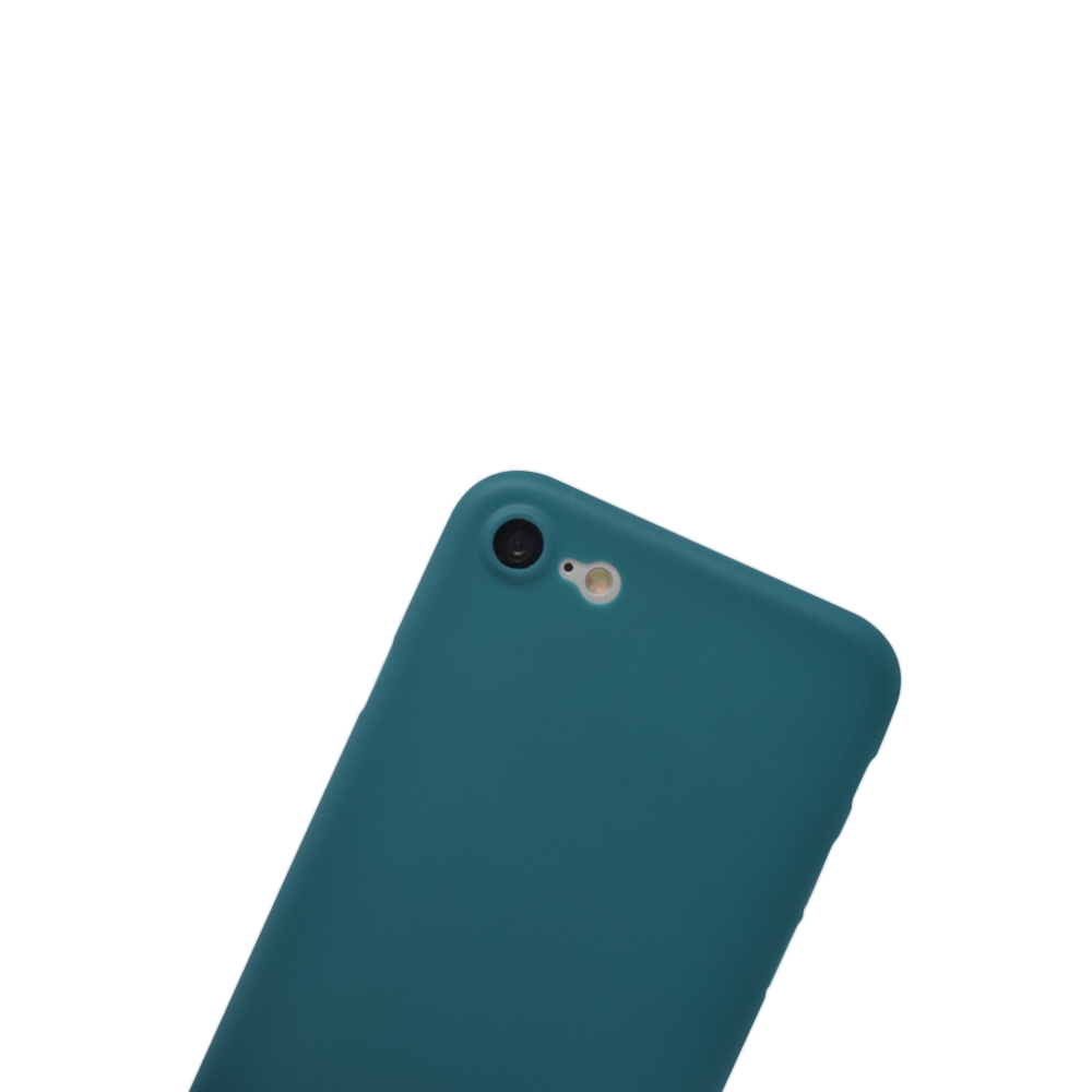iPhone-7-Case-Teal-Green-3-Casedodo