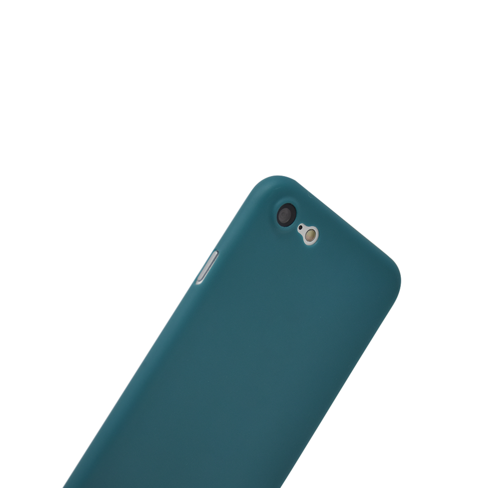 iPhone-7-Case-Teal-Green-4-Casedodo