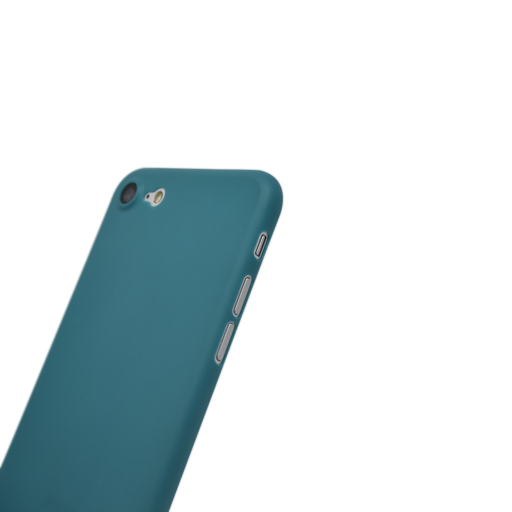 iPhone-7-Case-Teal-Green-5-Casedodo