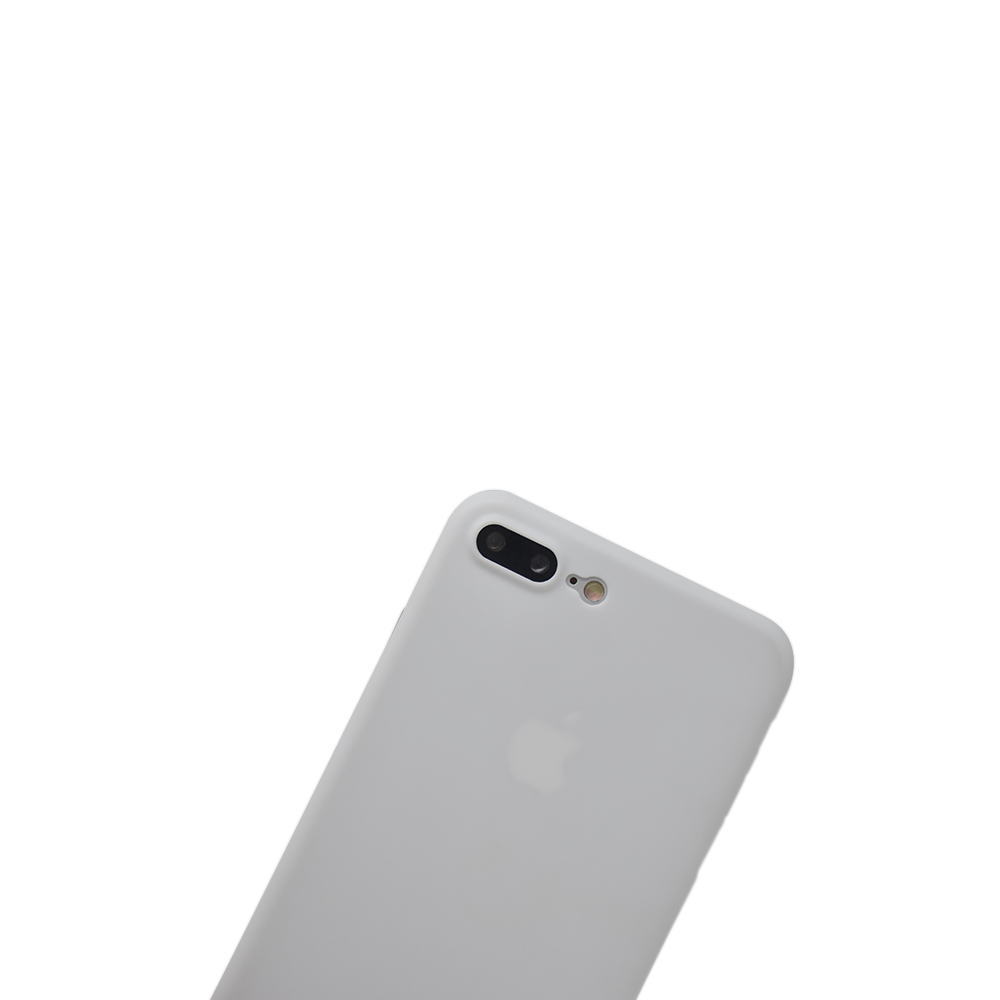 iPhone-7-Plus-Case-Classic-White-1-Casedodo