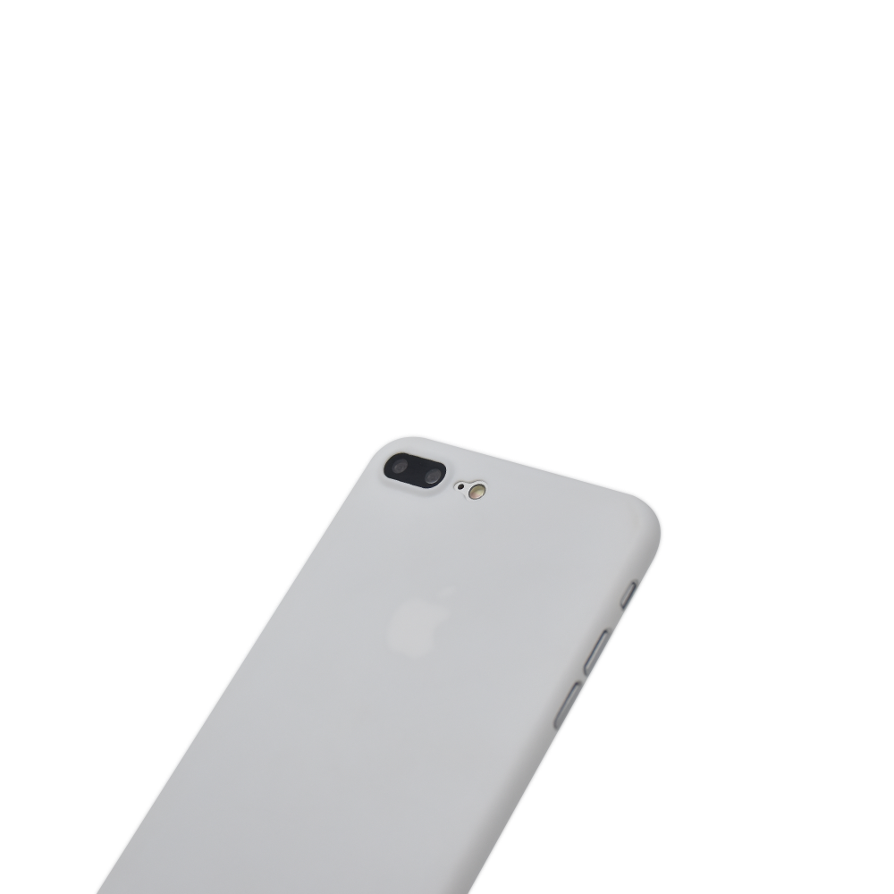 iPhone-7-Plus-Case-Classic-White-3-Casedodo