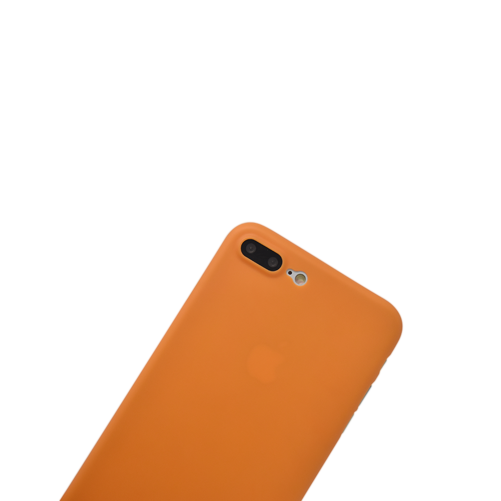 iPhone-7-Plus-Case-Flame-Orange-1-Casedodo