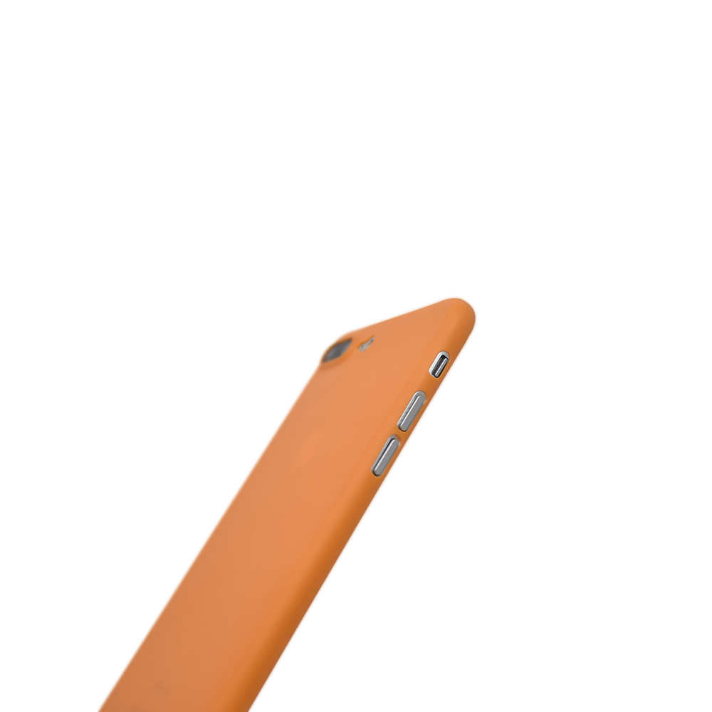 iPhone-7-Plus-Case-Flame-Orange-2-Casedodo