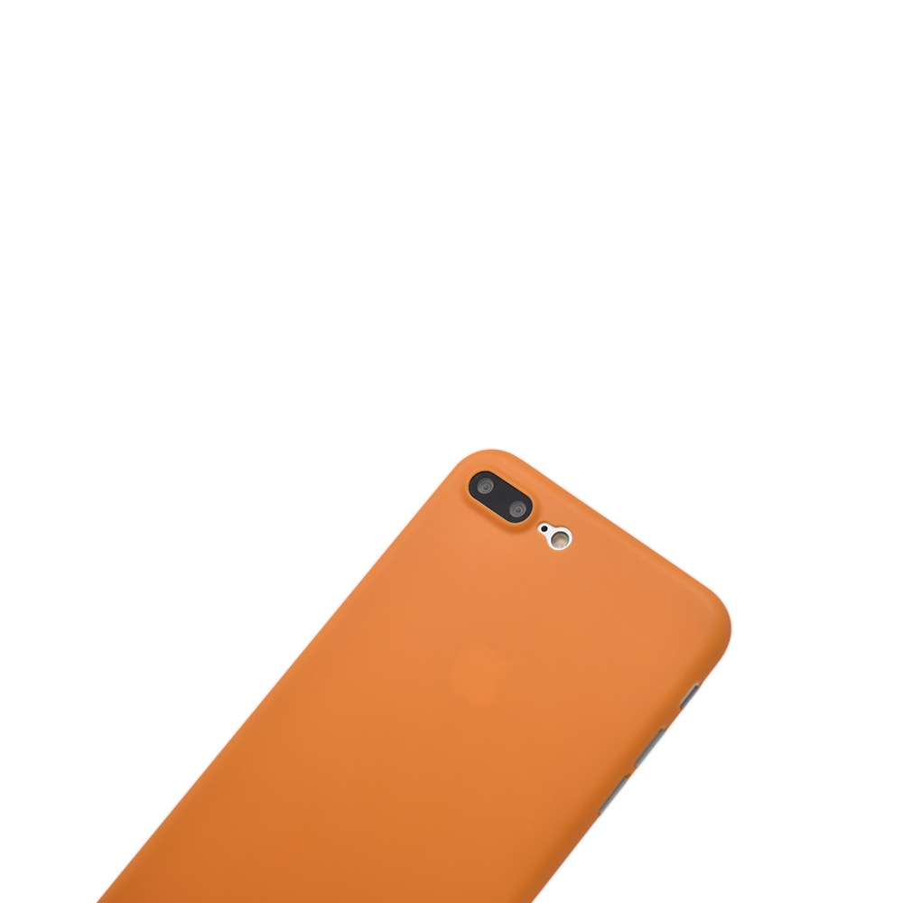 iPhone-7-Plus-Case-Flame-Orange-3-Casedodo
