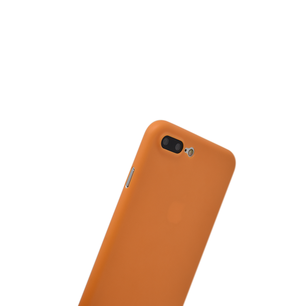 iPhone-7-Plus-Case-Flame-Orange-4-Casedodo