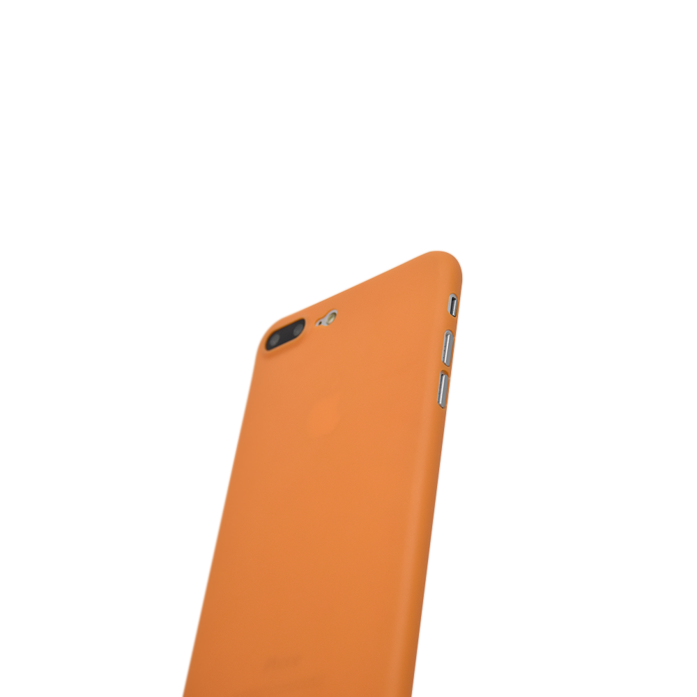 iPhone-7-Plus-Case-Flame-Orange-5-Casedodo