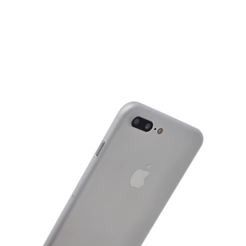 iPhone-7-Plus-Case-Frosted-Transparent-4-Casedodo