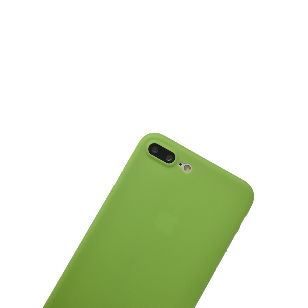 iPhone-7-Plus-Case-Greenery-1-Casedodo