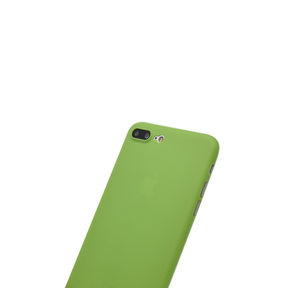 iPhone-7-Plus-Case-Greenery-3-Casedodo