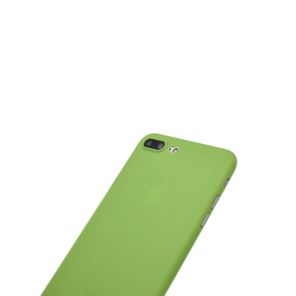 iPhone-7-Plus-Case-Greenery-5-Casedodo