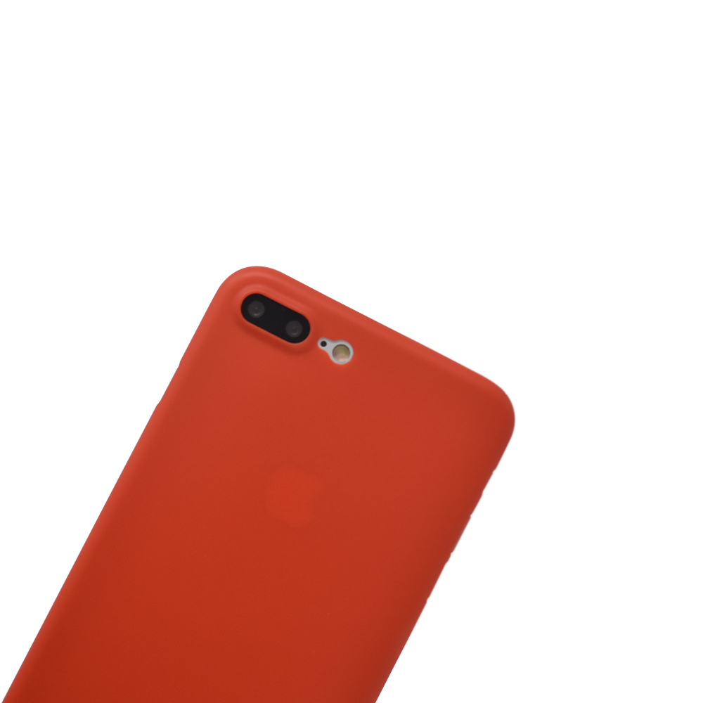 iPhone-7-Plus-Case-Tangerine-Tango-1-Casedodo