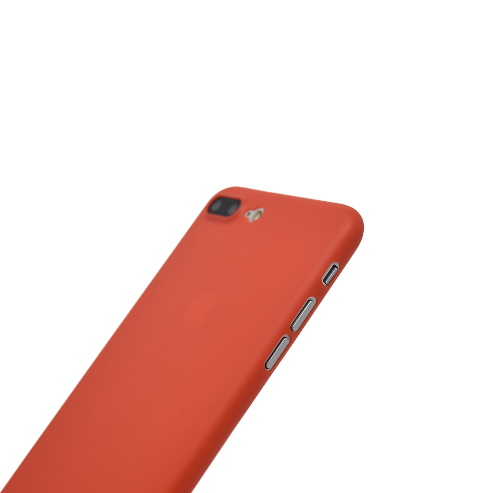 iPhone-7-Plus-Case-Tangerine-Tango-2-Casedodo