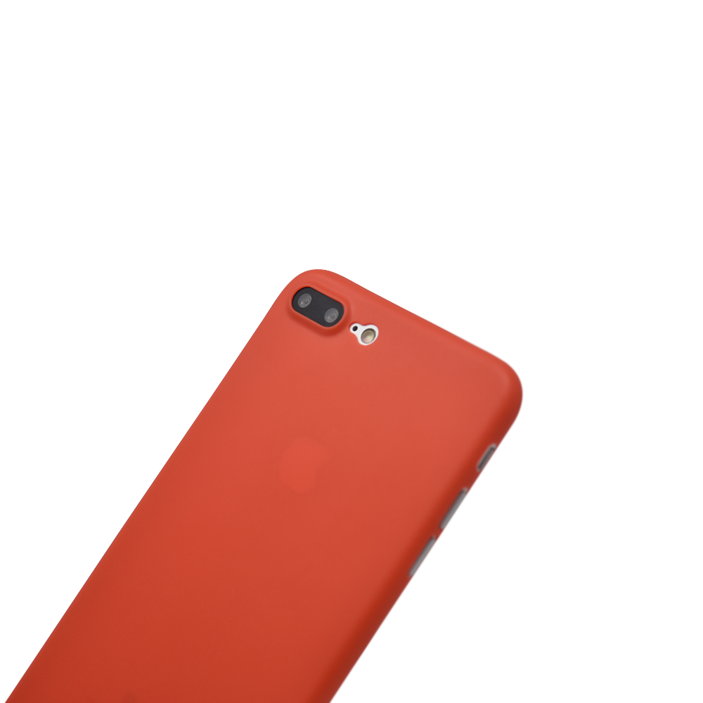 iPhone-7-Plus-Case-Tangerine-Tango-3-Casedodo