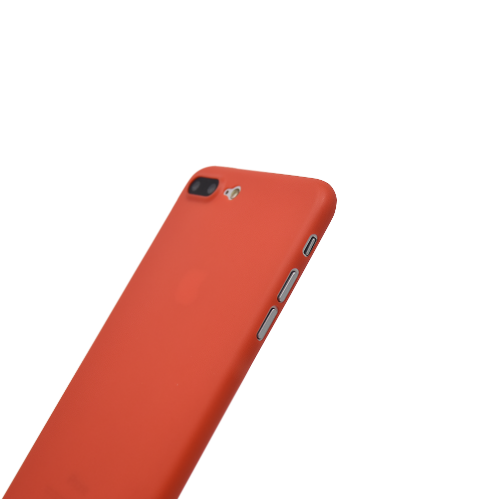 iPhone-7-Plus-Case-Tangerine-Tango-5-Casedodo