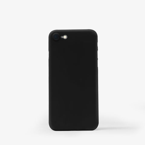 Classic Black - iPhone 7